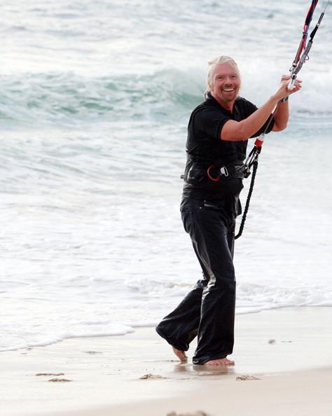 Sir+Richard+Branson+Kite+Surfing+Perth+NogTVfdfvdml